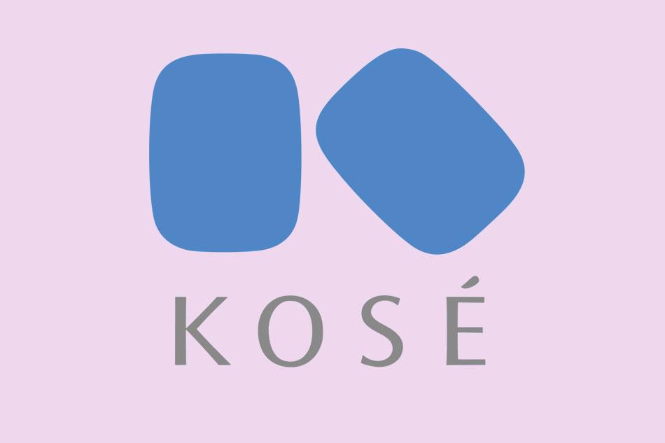 Vài nét về thương hiệu Kose Nhật Bản